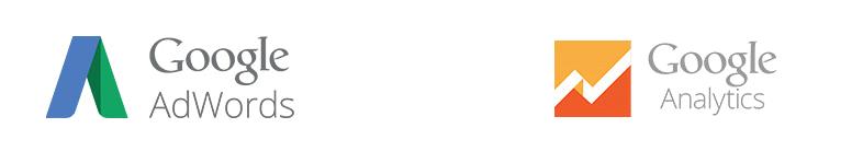 Opencart webshop laten maken Alkmaar
